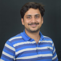 Akash Verma Searching For Place In Madhya Pradesh