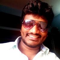 Suresh Thota Searching Flatmate In Ankappa Reddy Layout, Bengaluru