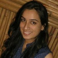 Navneet Shally Searching Flatmate In Seepz, Mumbai