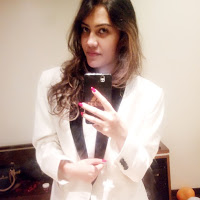 Richa Sinha Searching Flatmate In Delhi