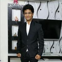 Rahul Fumakiya Searching For Place In Gujarat