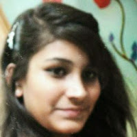 Aishwarya Agrawal Searching Flatmate In Noida