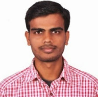 Sushant Sinha Searching For Place In Bangalore