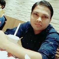 Rakesh Kumar Searching For Place In Bengaluru