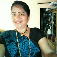 Sunita Pandhare Searching Flatmate In Thite Vasti, Pune