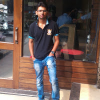 Manav Pathak Searching Flatmate In Delhi
