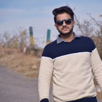 Goresh Sharma Searching For Place In Pune