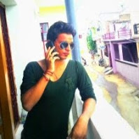 Tarun Vyas Searching Flatmate In Madhya Pradesh