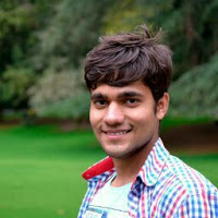 Vikas Kumar Searching For Place In Pune