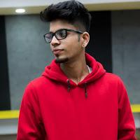 Vishwesh Panchal Searching For Place In Bengaluru
