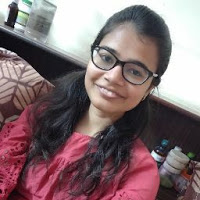 Aakriti Goel Searching Flatmate In Noida