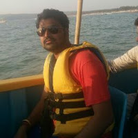 Gaurav Pathik Searching For Place In Noida