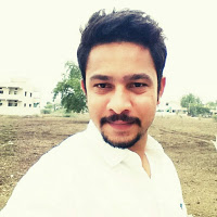 Niket Narkhede Searching For Place In Pune