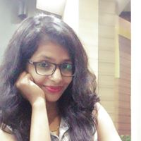 Pradnya Shingare Searching For Place In Pune