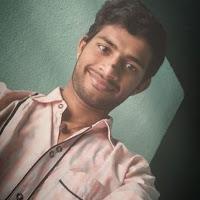 Makireddy Prasad Searching Flatmate In VIP Hills, Hyderabad