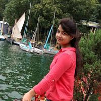 Ritika Sharma Searching For Place In Haryana