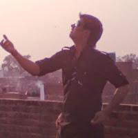 Flatmates in Model Town | Flatmates in Delhi | Roommates in Delhi | Real Estate in Delhi | Properties in Delhi | FlatMate.in