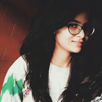 Ayushi Singh Searching For Place In Delhi