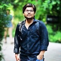 Ayush Kumar Searching For Place In Uttar Pradesh