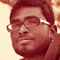 Sourav Patra Searching Flatmate In Mumbai