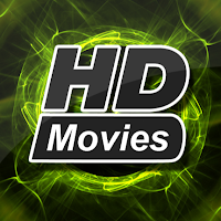 Hd Movies Searching For Place In Noida