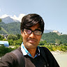 Jitendra Gawariya Searching Flatmate In Vijay Nagar Colony West, Mumbai