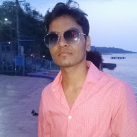 Milan Pandey Searching For Place In Noida