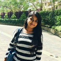 Mahima Jaiswal Searching Flatmate In Pune