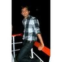 Anirudh Ojha Searching For Place In Noida