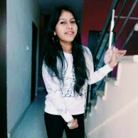 Astha Gupta Searching For Place In Delhi