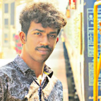 Sathish Royal Searching For Place In Chennai