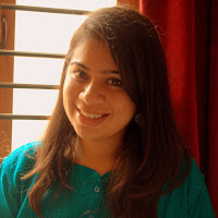 Prakriti Sharma Searching Flatmate In Velachery Main Road, Chennai