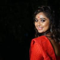Rashmita Biswas Searching Flatmate In Kolkata