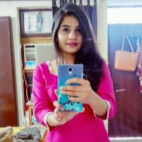 Priyanka Bhatnagar Searching For Place In Delhi