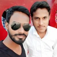 Imran Ghazali Searching Flatmate In Logix Blossom County, Noida