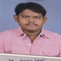 Varun Kumar Searching For Place In Hyderabad