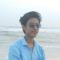 Kunal Nakum Searching For Place In Rajasthan