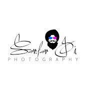 Sardarji Photography Searching For Place In Punjab
