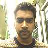 Abhilash R Searching Flatmate In Cox Town, Bangalore
