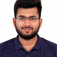 Ankit Mehta Searching For Place In Hyderabad