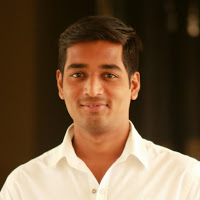 Akshay Sabale Searching For Place In Pune