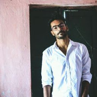 Dhanu Sh Searching For Place In Chennai
