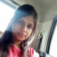 Jyoti Magar Searching Flatmate In Choudhari Wasti, Pune