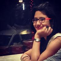 Deeksha Rana Searching Flatmate In Mumbai