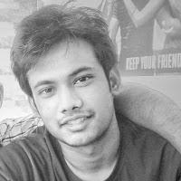 Santanu Pan Searching For Place In Bengaluru
