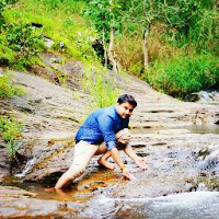 Ayush Trivedi Searching Flatmate In Sadashiv Peth, Pune