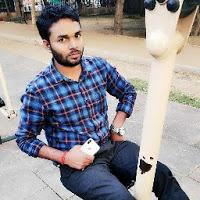Surendra Yadav Searching Flatmate In Tilak Nagar Round About, Delhi