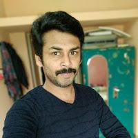 Suresh Kumar Searching For Place In Chennai