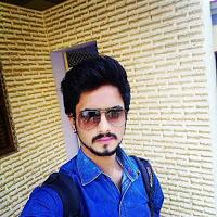 Ajit Chawhan Searching Flatmate In Dhankawadi, Pune