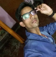 Avneesh Pathak Searching For Place In Noida